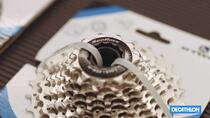How to Choose a Freewheel or Cassette