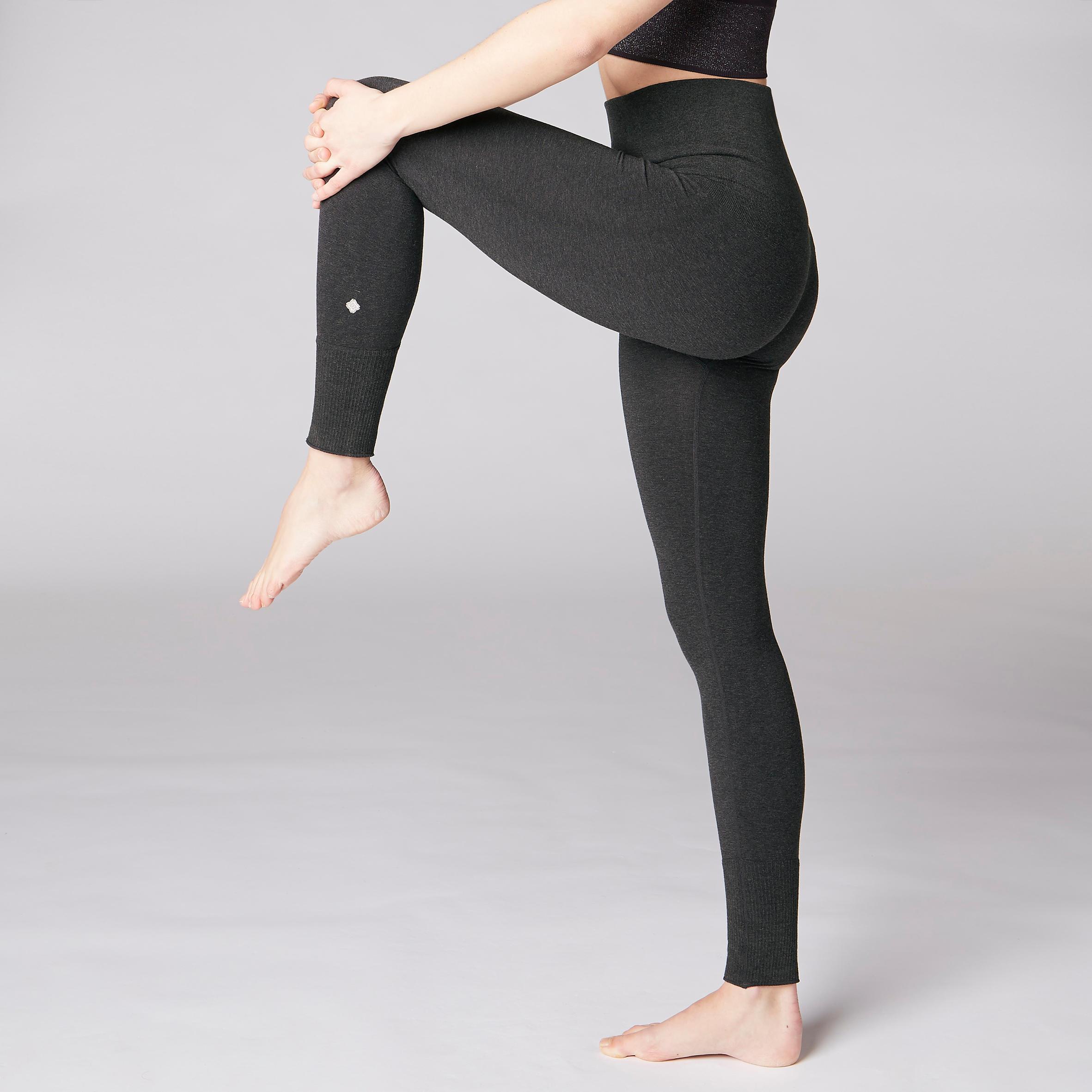 Yoga-pant