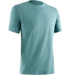 500 חולצת T בסיסית...