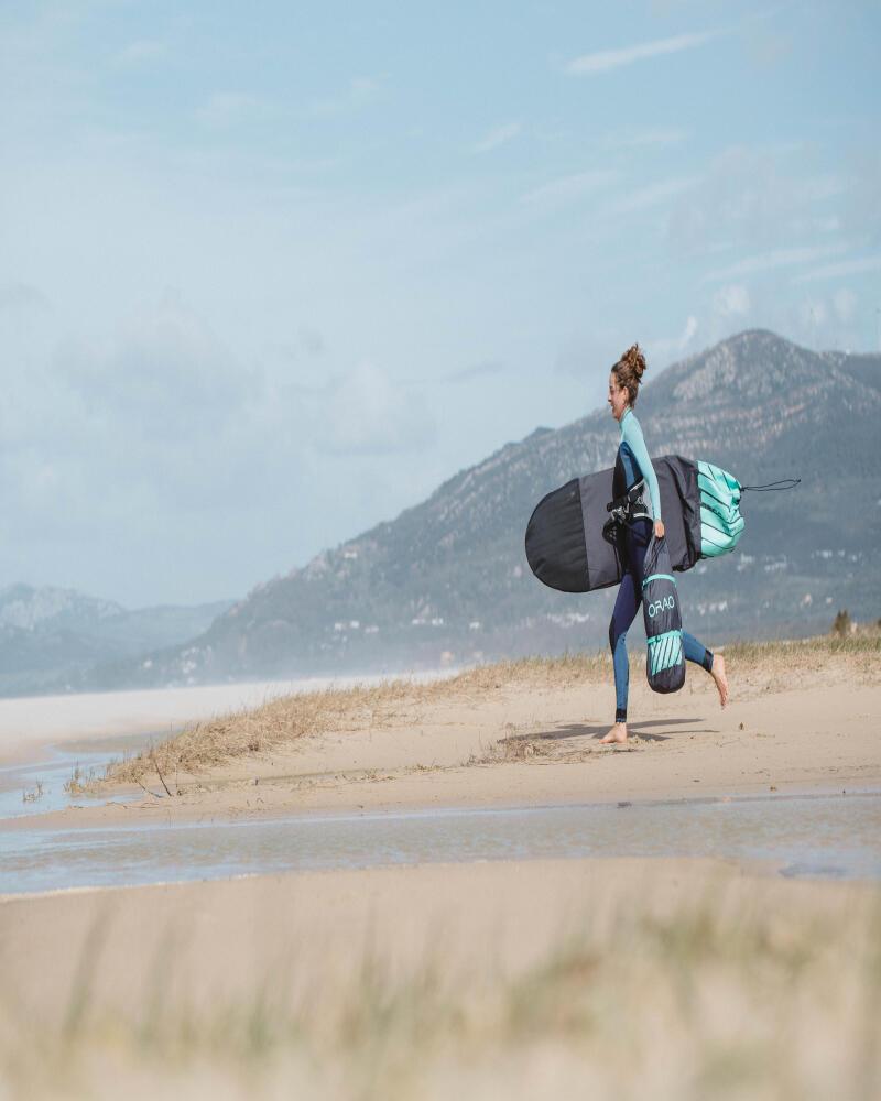 Housse de surf