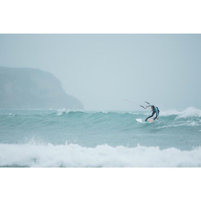 "PLANCHE DE KITESURF DE FREERIDE/VAGUES  - ""SURF KITE 500""  - 5'4 - 1419702"