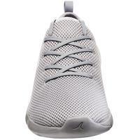 Men's Urban Walking Shoes PW 100 - grey