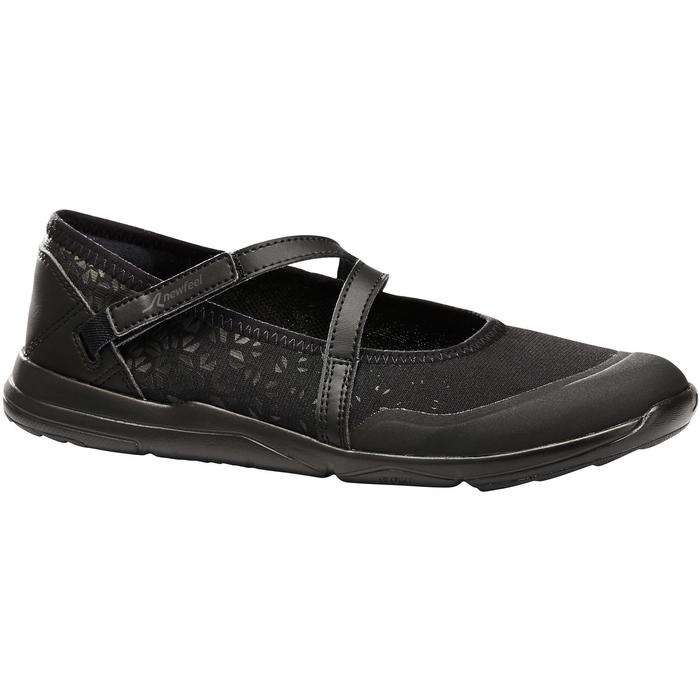 Ballerines marche sportive femme PW 160 Br'easy - 1419804
