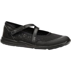 Ballerines marche sportive femme PW 160 Br'easy