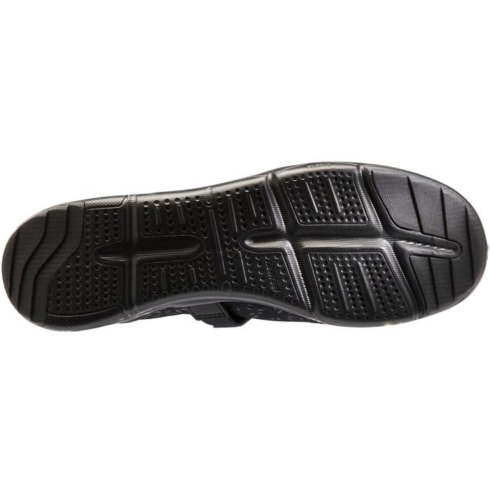 Ballerines marche sportive femme PW 160 Br'easy - 1419823