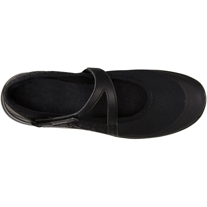 Ballerines marche sportive femme PW 160 Br'easy - 1419853