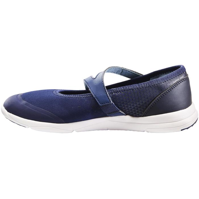 Ballerinas PW 160 Br'easy Damen marineblau