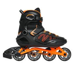 FIT500 Inline Fitness Skates -