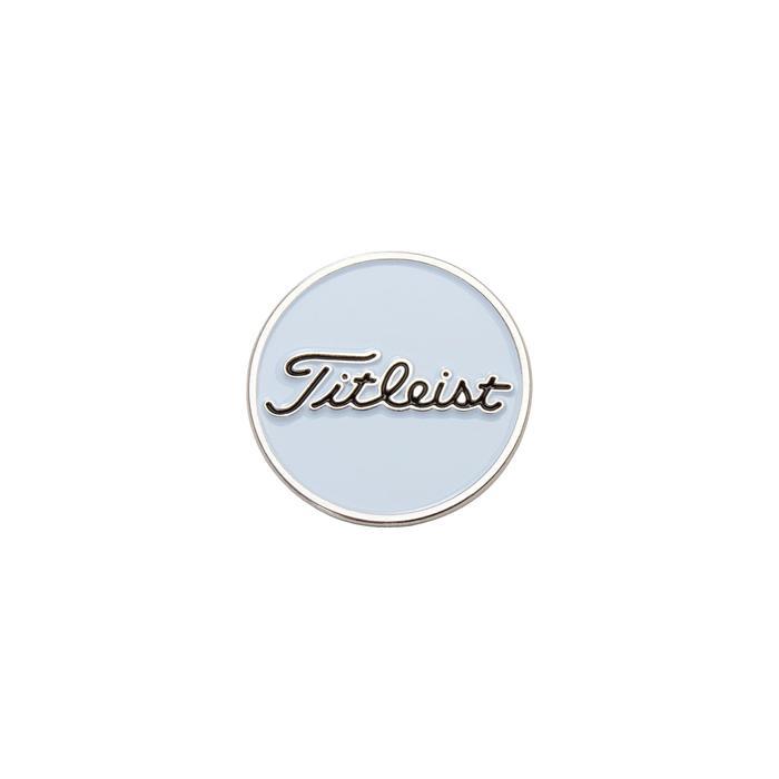 Casquette de golf adulte titleist rose - 1420183