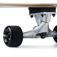 Patineta Longboard Surfskate Carve 540 Bird