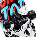 SKATEBOARDY Skateboardy, longboardy, waveboardy - SKATEBOARD MID500 MONKEY OXELO - Vybavení na skateboard