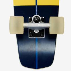 Cruiser Skateboard Yamba Holz Boat