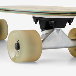 Cruiser Skateboard YAMBA BOIS Boat