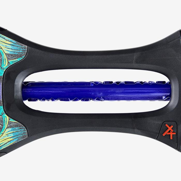 Waveboard OXELOBAORD XT MONSTER
