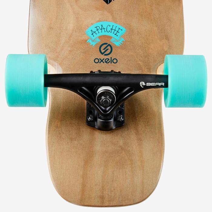 Longboard DROP BAMBOO FLEX - 1420284