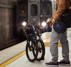 conseils-le-vélo-intermodal-on-en-parle
