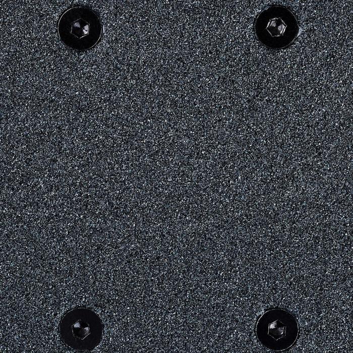 Longboard DROP BAMBOO FLEX - 1420471