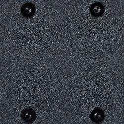 Longboard DROP BAMBOO FLEX