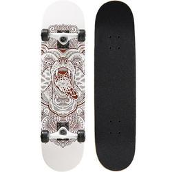 Skateboard enfant 8...