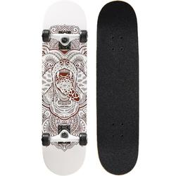 Skateboard MID500 Bear