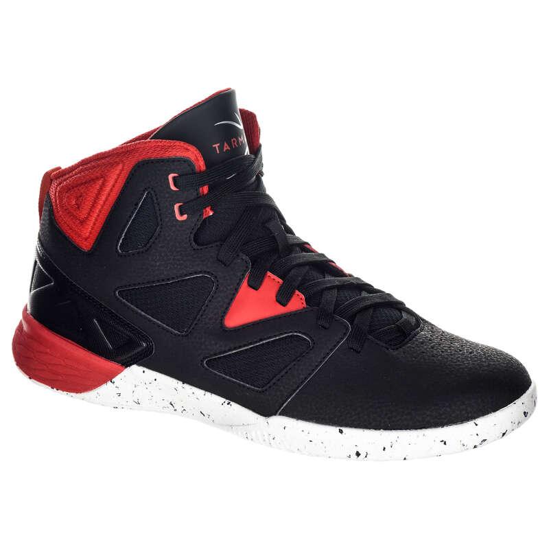 Kosárlabda cipő Sportcipők - Kosárlabda cipő Shield 300  TARMAK - Cipő