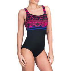 ملابس سباحة Loran...