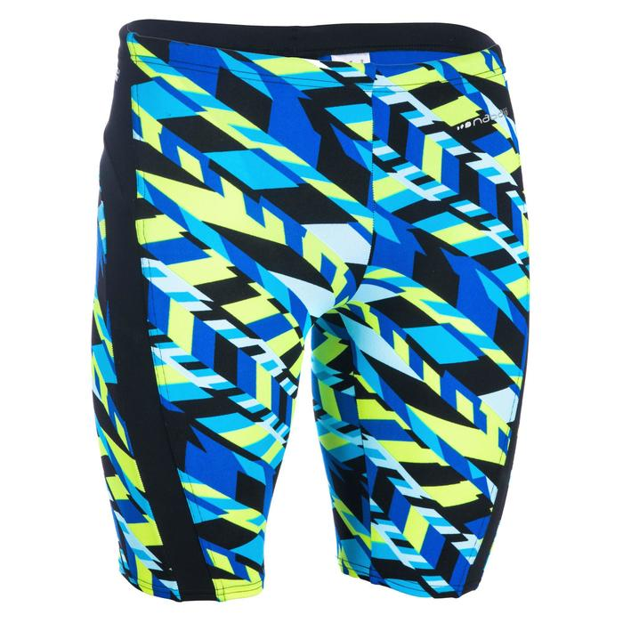 Badehose Jammer 900 First All Diago Herren blau
