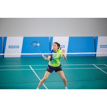 Badmintonschläger BR 900 Ultra Lite S himmelblau