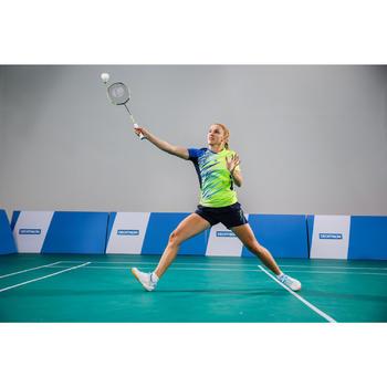 Badmintonracket volwassenen BR 900 Ultra Lite V paars