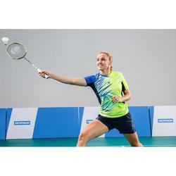 Badmintonschläger BR 900 Ultra Lite V violett
