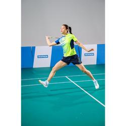 Badmintonschläger BR 900 Ultra Lite V grün
