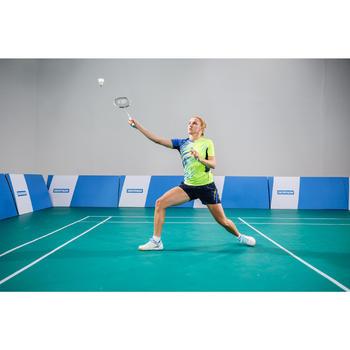 Badmintonschläger BR 900 V Ultra Lite Erwachsene grün