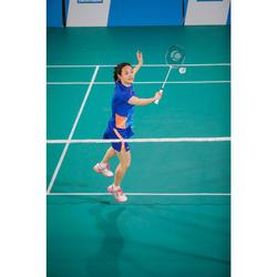 Badmintonschläger BR 900 Ultra Lite S pink