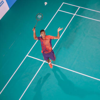 bien-choisir-sa-raquette-de-badminton