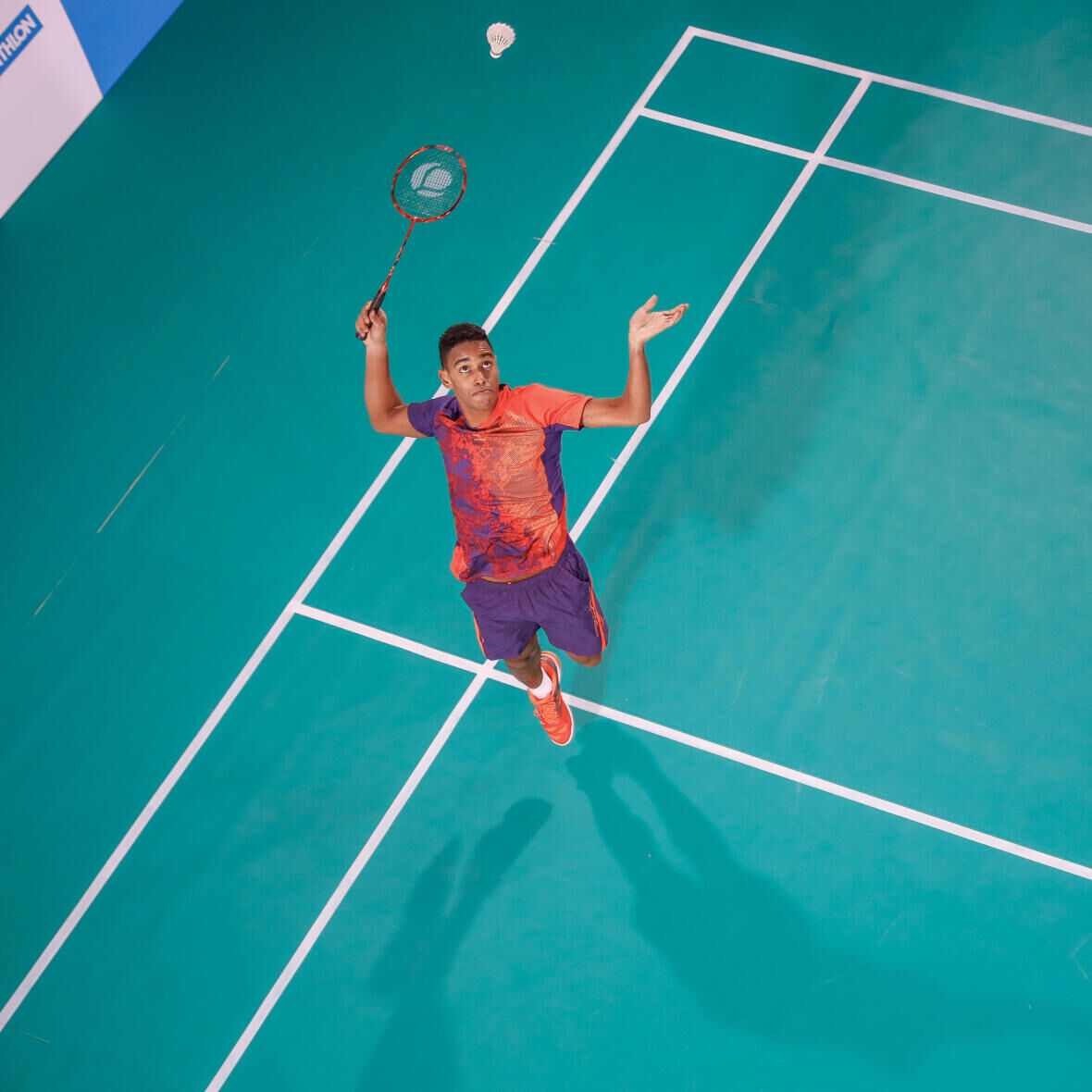 het-juiste-badmintonracket-kiezen