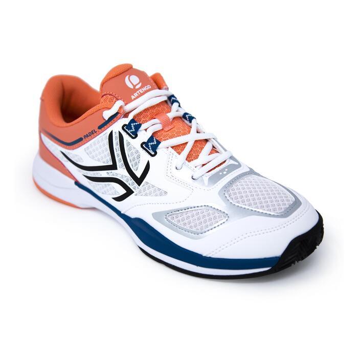 Chaussures de Padel Femme PS560 - 1421188