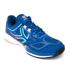 Chaussures de Padel...