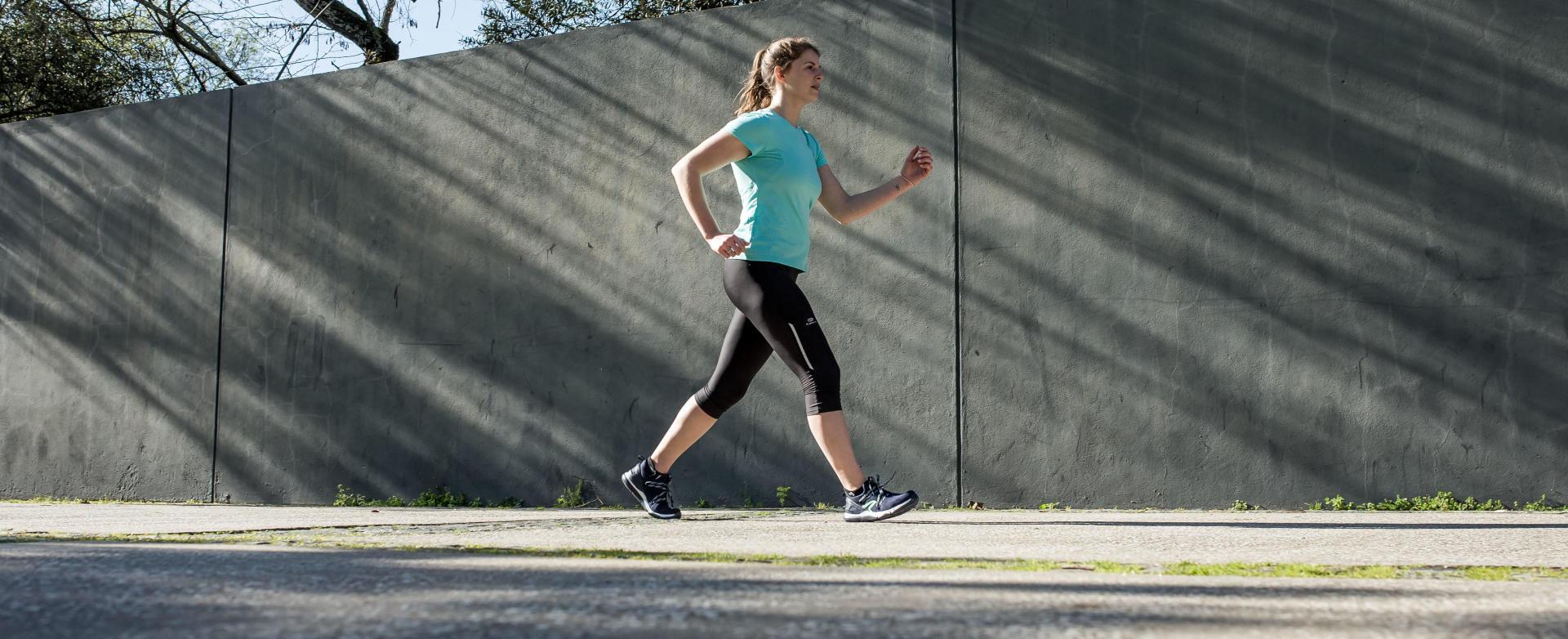 8 semaines pour perdre du poids