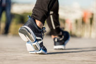 fitness-walking-shoes