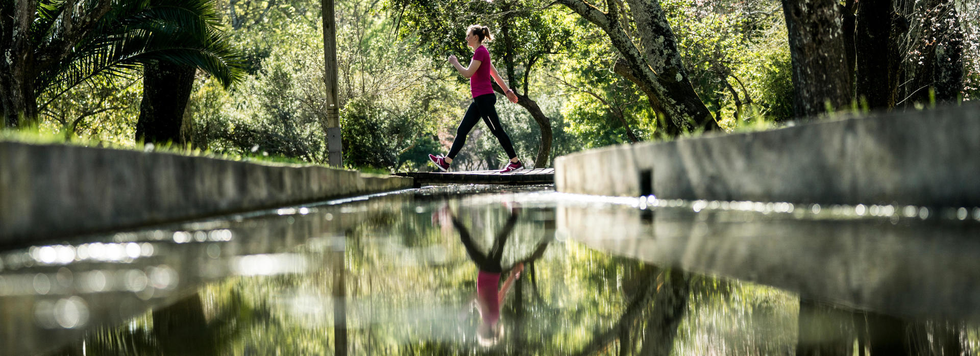 why-take up-fitness-walking