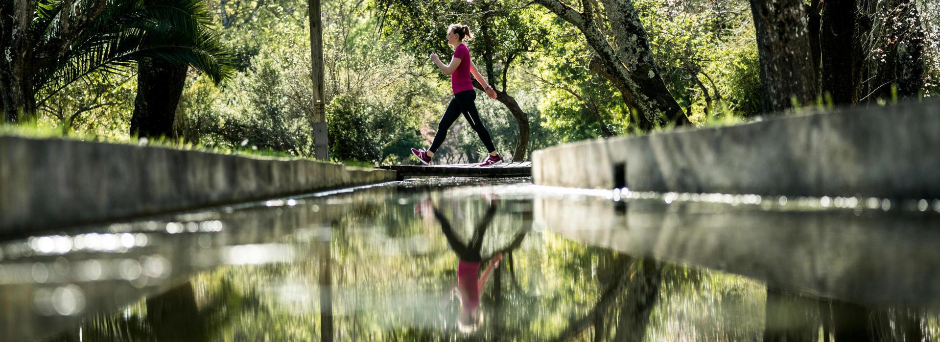 pourquoi-adopter-la-marche-sportive