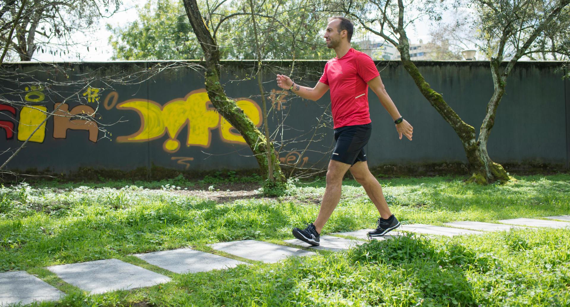 4-conseils-marche-sportive-plaisir-ete