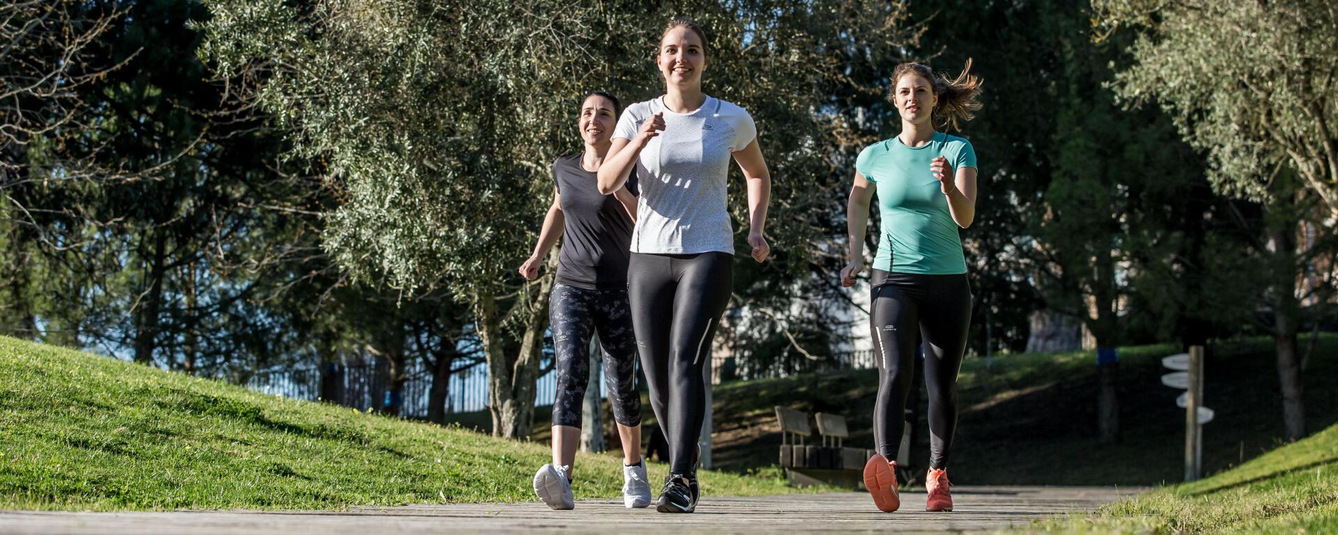 marche-sportive-meilleur-regime