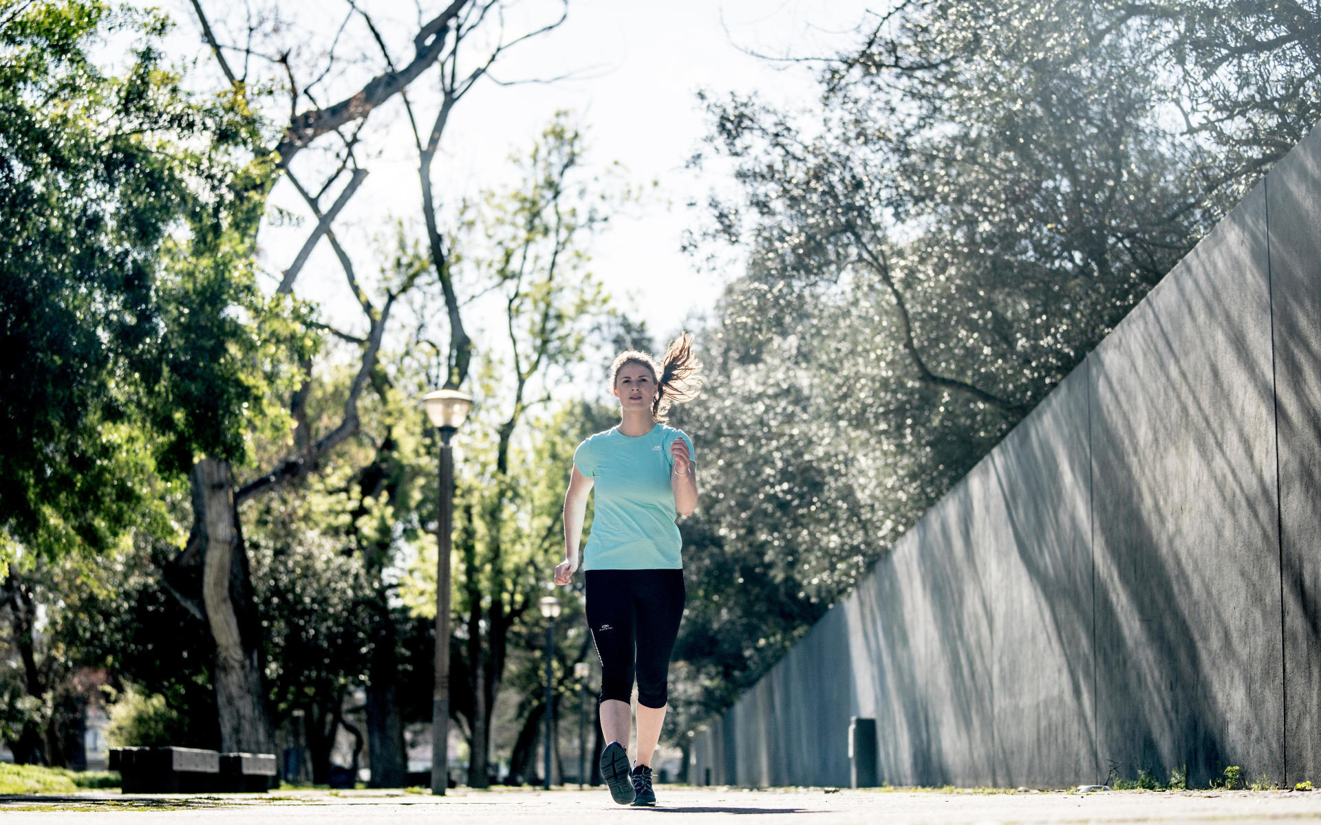 get-back-into-sport-easy-with-fitness-walking