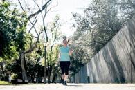 reprendre-le-sport-facile-avec-marche-sportive