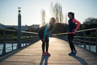 marche-sportive-bon-pour-le-coeur