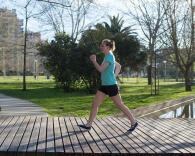 marche-sportive-temps-perte-de-poids