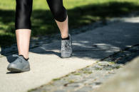fitness-walking-anti-cellulite-sport