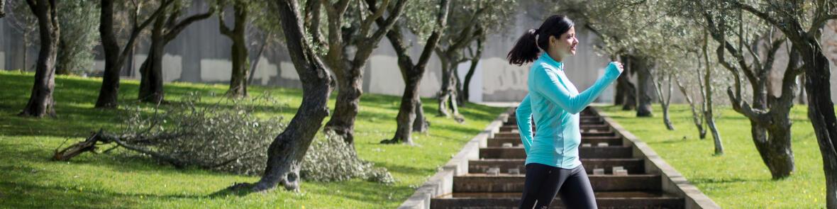 sport-baby-mum-gentle-health-fitness-new-start-walk-walking-pregnancy
