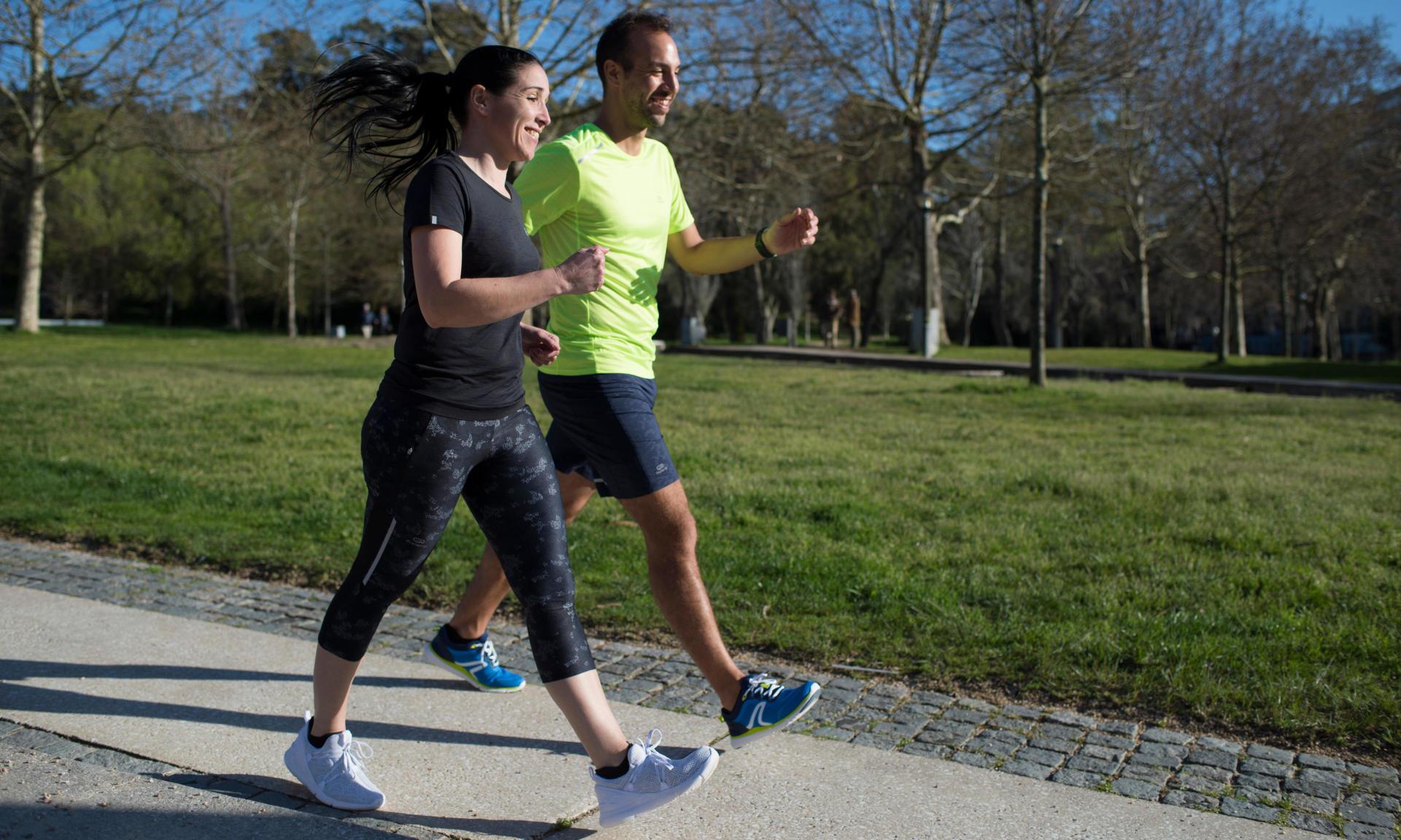 marche-sport-pour-tous